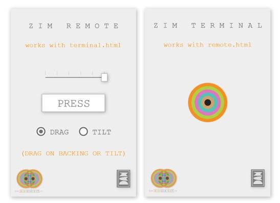 remoteScreen
