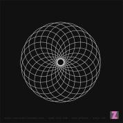 ornamate2_0003_layer-133-copy