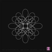 ornamate2_0004_layer-132-copy