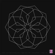 ornamate2_0017_layer-119-copy