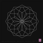 ornamate2_0018_layer-118-copy