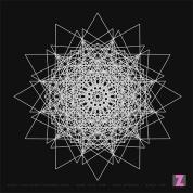 ornamate2_0019_layer-117-copy