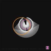 ornamate2_0020_layer-116-copy