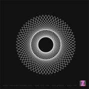 ornamate2_0021_layer-115-copy