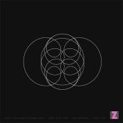 ornamate2_0025_layer-111-copy