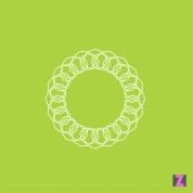 ornamate2_0034_layer-102-copy