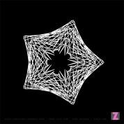 ornamate2_0036_layer-100-copy