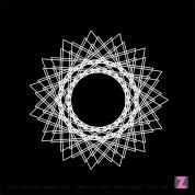 ornamate2_0037_layer-99-copy