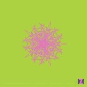 ornamate2_0052_layer-84-copy