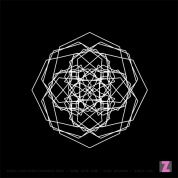 ornamate2_0054_layer-82-copy
