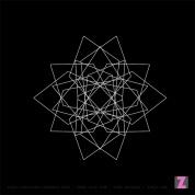 ornamate2_0058_layer-78-copy