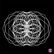 ornamate2_0061_layer-75-copy
