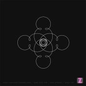 ornamate2_0063_layer-73-copy