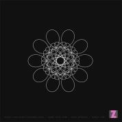 ornamate2_0065_layer-71-copy