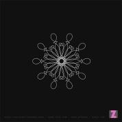 ornamate2_0066_layer-70-copy