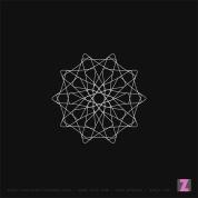 ornamate2_0067_layer-69-copy