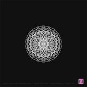 ornamate2_0068_layer-68-copy