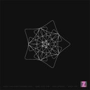 ornamate2_0070_layer-66-copy