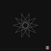 ornamate2_0075_layer-61-copy