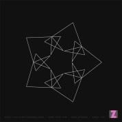 ornamate2_0082_layer-54-copy