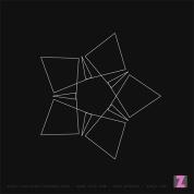 ornamate2_0083_layer-53-copy