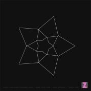 ornamate2_0085_layer-51-copy