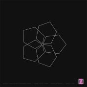 ornamate2_0087_layer-49-copy