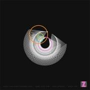 ornamate2_0090_layer-46-copy