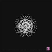 ornamate2_0093_layer-43-copy
