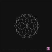 ornamate2_0096_layer-40-copy