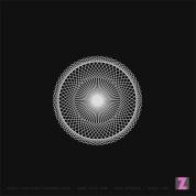 ornamate2_0099_layer-37-copy