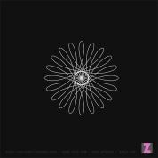 ornamate2_0112_layer-24-copy