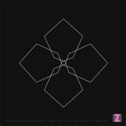 ornamate2_0115_layer-21-copy