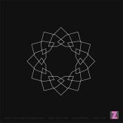 ornamate2_0116_layer-20-copy