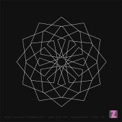 ornamate2_0117_layer-19-copy