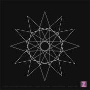 ornamate2_0118_layer-18-copy