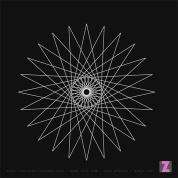ornamate2_0119_layer-17-copy