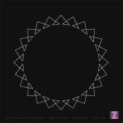 ornamate2_0120_layer-16-copy