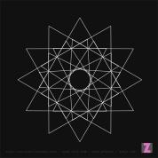 ornamate2_0123_layer-13-copy
