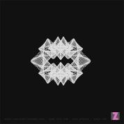 ornamate2_0127_layer-9-copy