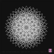 ornamate2_0128_layer-8-copy