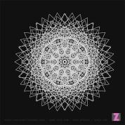 ornamate2_0129_layer-7-copy