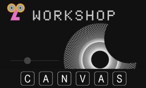 workshopcanvas