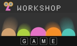 workshopgame