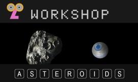 workshopAsteroids