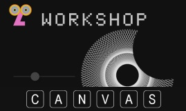 workshopCanvas