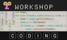 workshopCoding