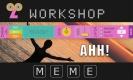 workshopMeme