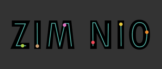 ZIM NIO (9) Launches with Dynamic and Path Animation for HTML 5