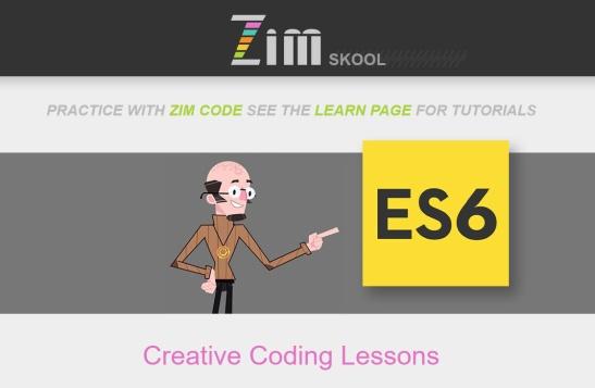 creativecoding6